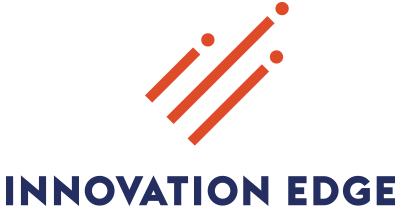 Innovation Edge