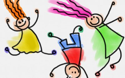 Four quotes for celebrating Children's Day