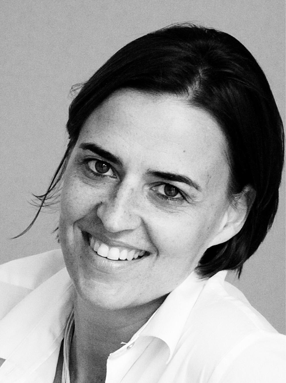 Sonja Giese