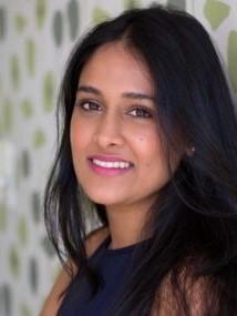 Amreen Choda