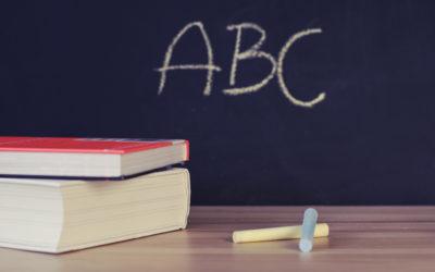 Are SA's children prepared for Grade R?