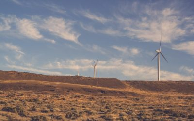 Renewable energy: a resource for early childhood development