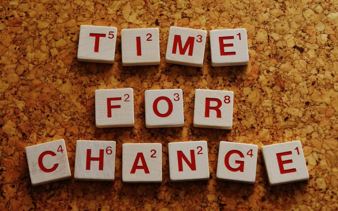 Tips, Tools & Trends From Social & Behaviour Change Initiatives Around The World